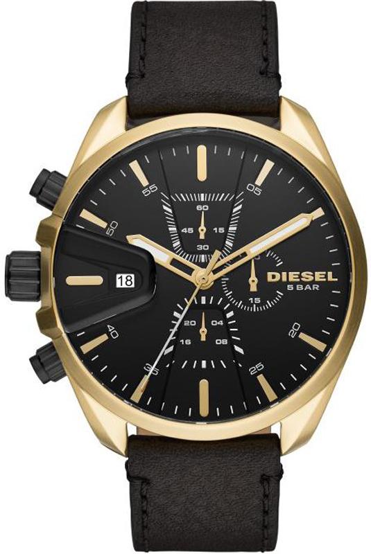 Diesel DZ4516 - zegarek męski