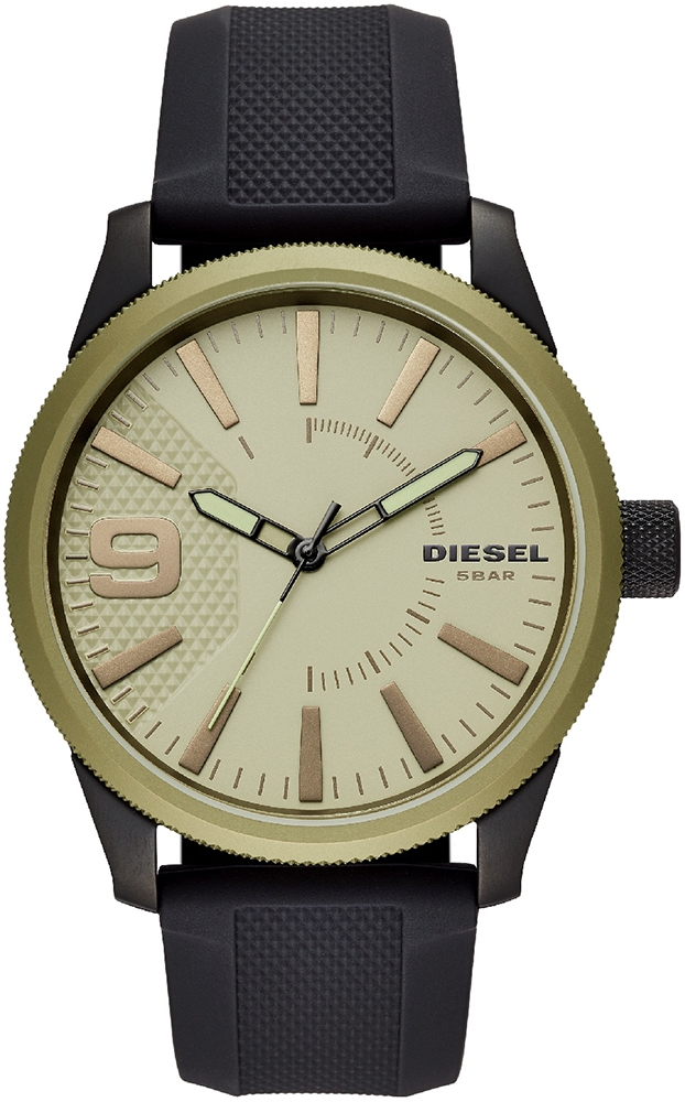 Diesel DZ1875 - zegarek męski