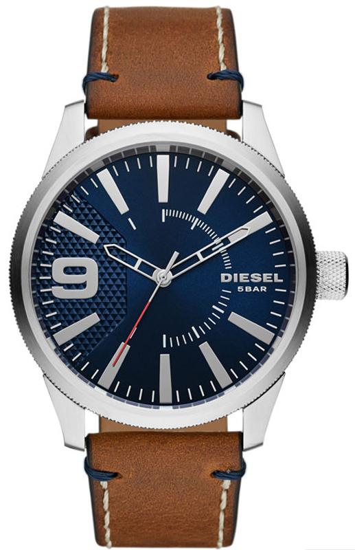 Diesel DZ1898 - zegarek męski