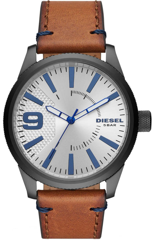 Diesel DZ1905 - zegarek męski