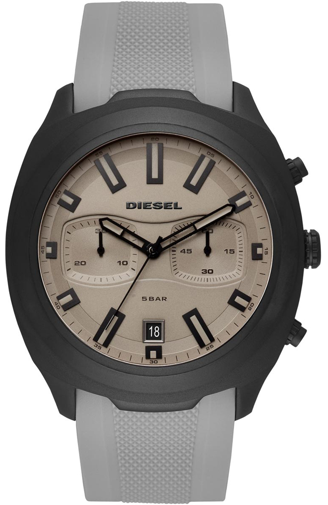 Diesel DZ4498 - zegarek męski