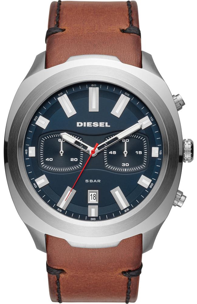 Diesel DZ4508 - zegarek męski