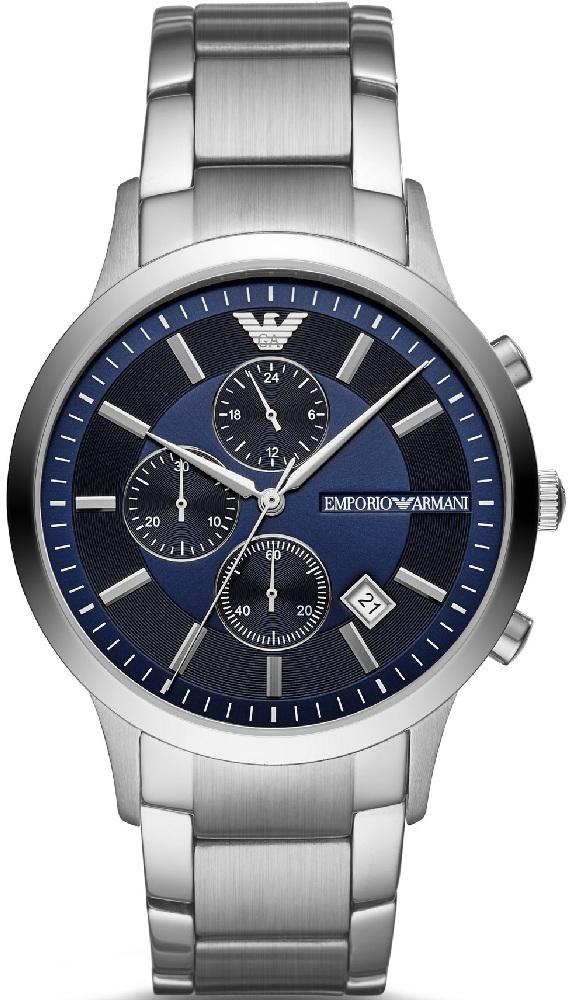 Emporio Armani AR11164 - zegarek męski