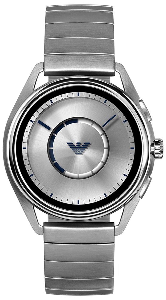 Emporio Armani ART5006 - zegarek męski