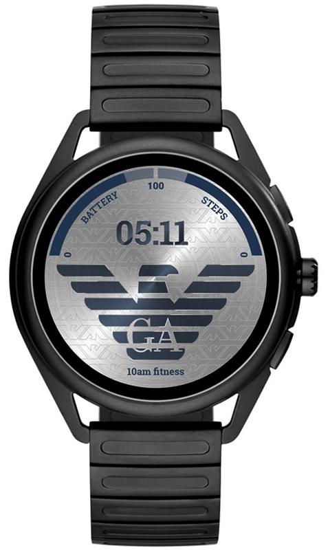 Emporio Armani ART5029 - zegarek męski