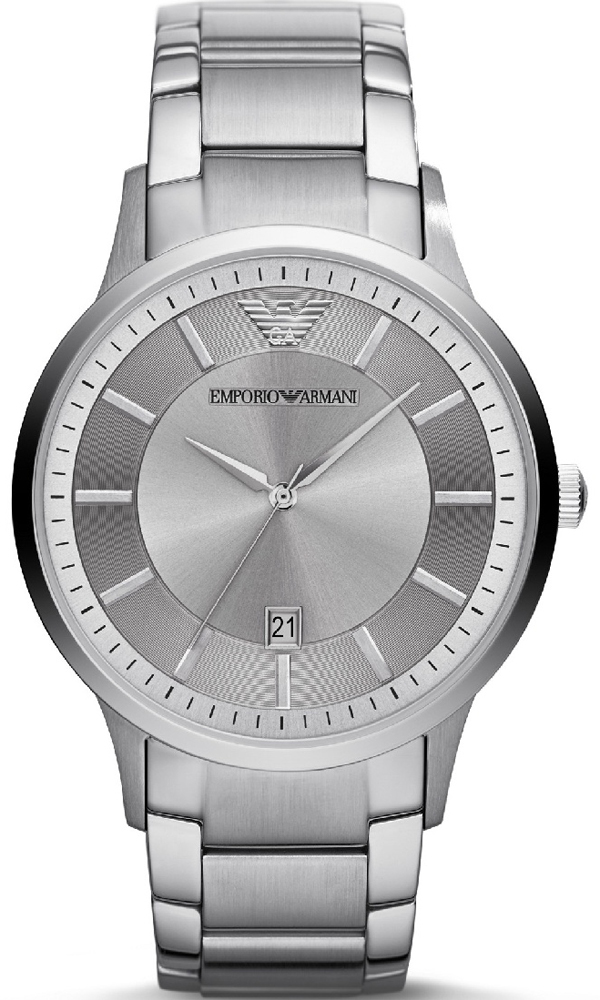 Emporio Armani AR11189 - zegarek męski