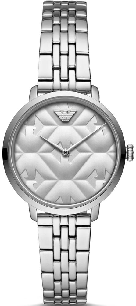 Emporio Armani AR11213 - zegarek damski