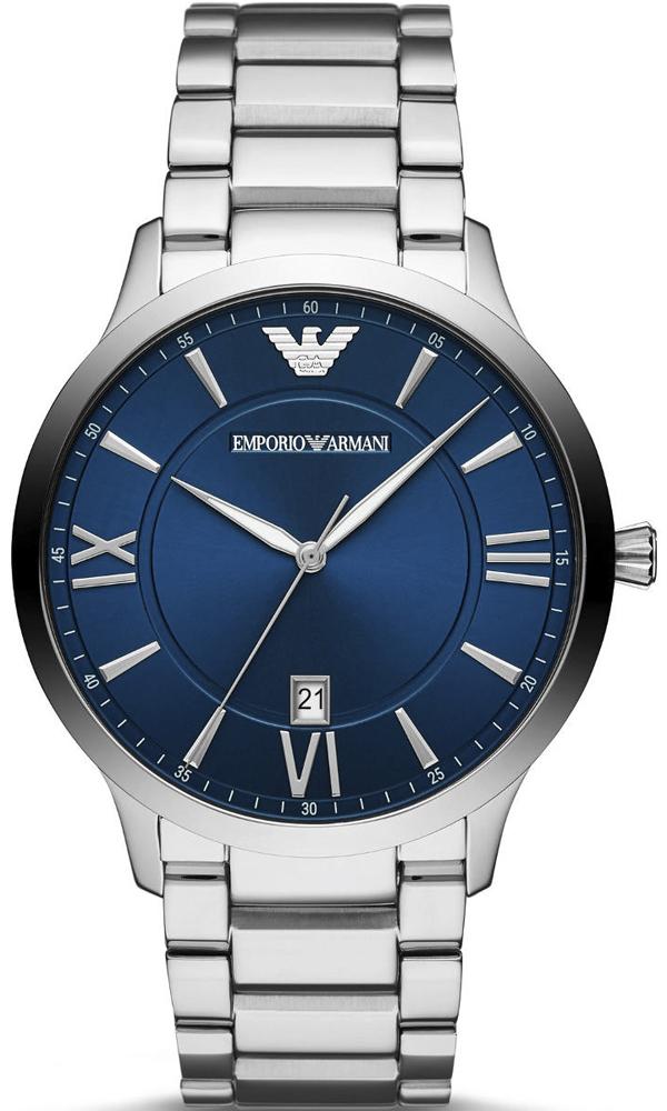 Emporio Armani AR11227 - zegarek męski
