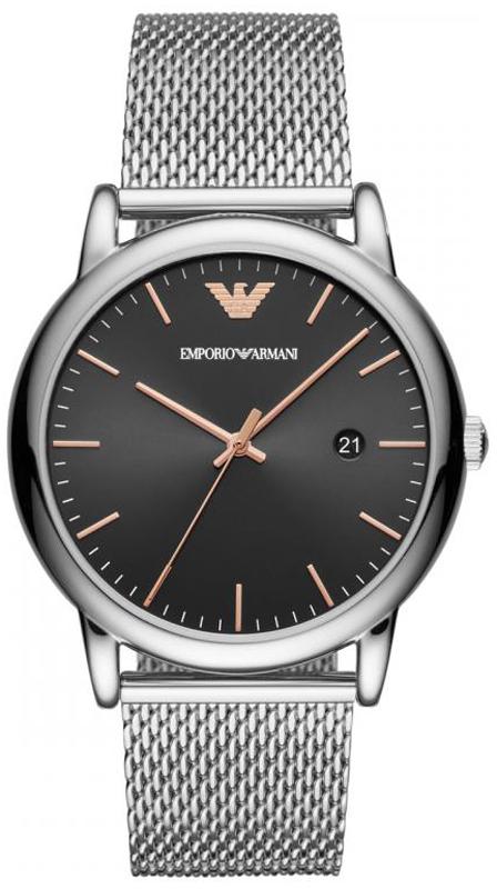 Emporio Armani AR11272 - zegarek męski