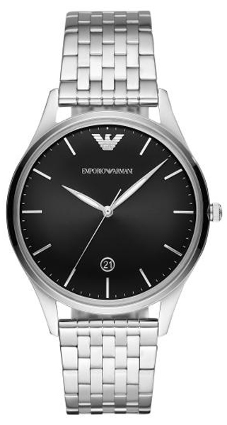 Emporio Armani AR11286 - zegarek męski