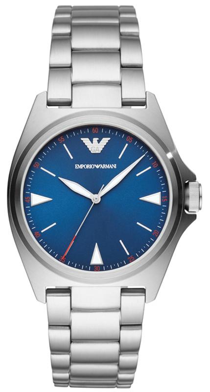 Emporio Armani AR11307 - zegarek męski