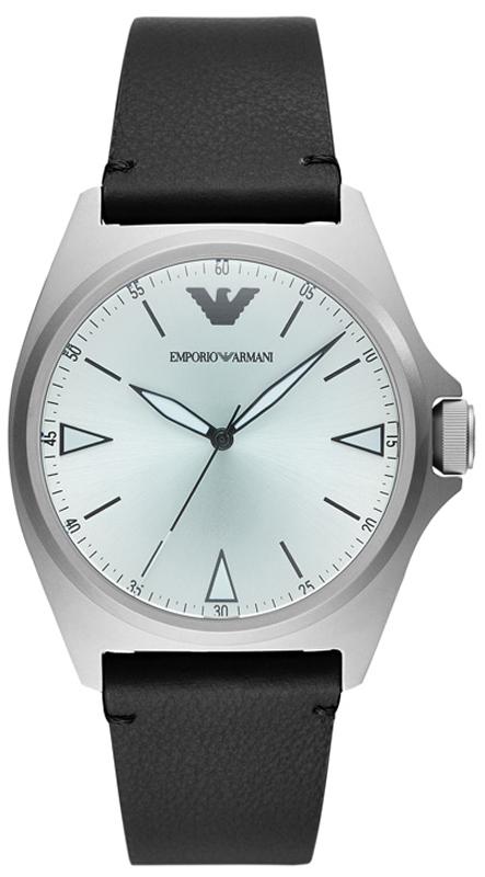 Emporio Armani AR11308 - zegarek męski