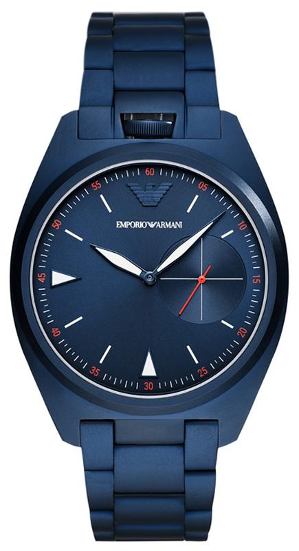 Emporio Armani AR11309 - zegarek męski