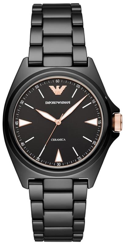 Emporio Armani AR70003 - zegarek męski