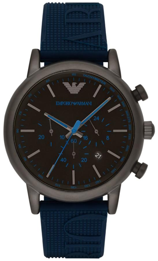 Emporio Armani AR11023 - zegarek męski