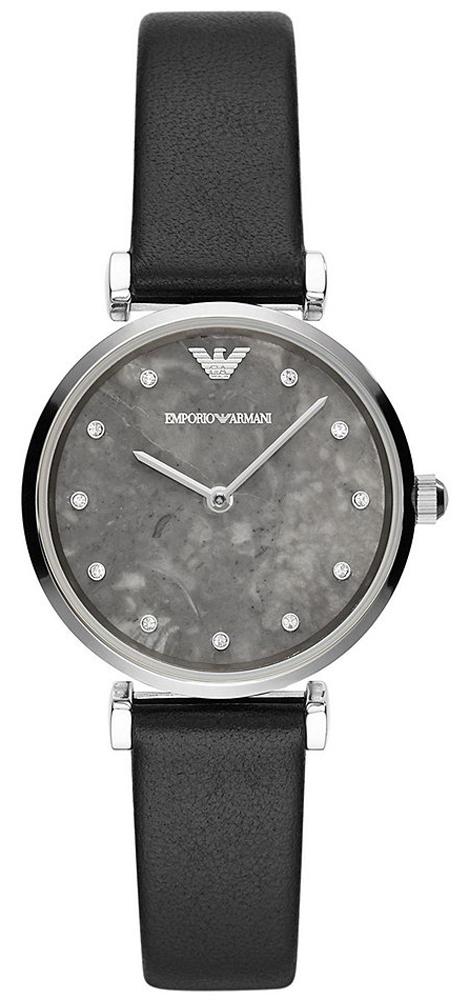 Emporio Armani AR11171 - zegarek damski