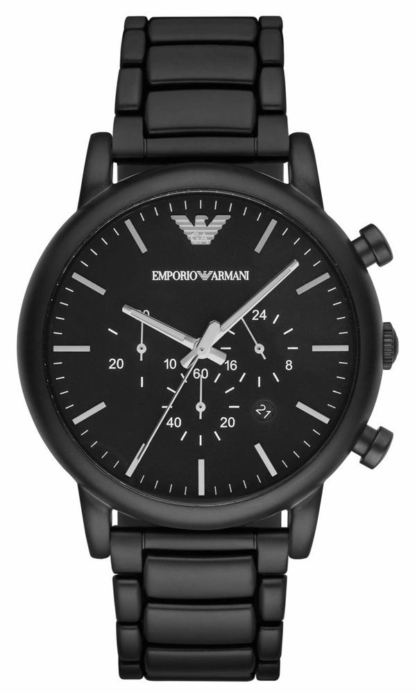 Emporio Armani AR1895 - zegarek męski