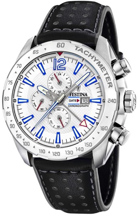 Festina F20440-1 - zegarek męski