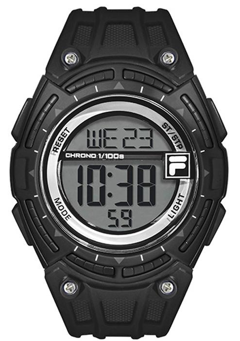Fila 38-130-001 - zegarek męski