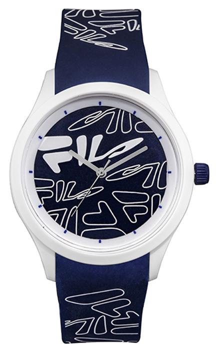 Fila 38-129-203 - zegarek męski