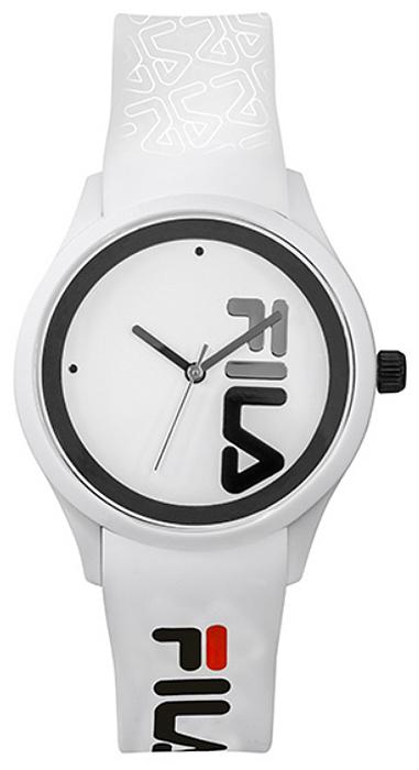 Fila 38-129-210 - zegarek męski