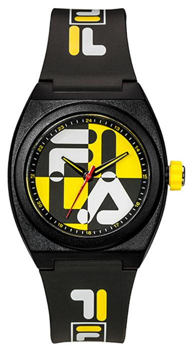 Fila 38-180-103 - zegarek męski