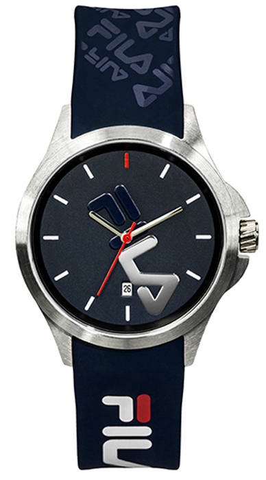 Fila 38-181-004 - zegarek damski