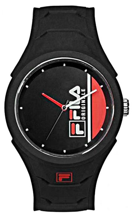 Fila 38-311-003 - zegarek męski