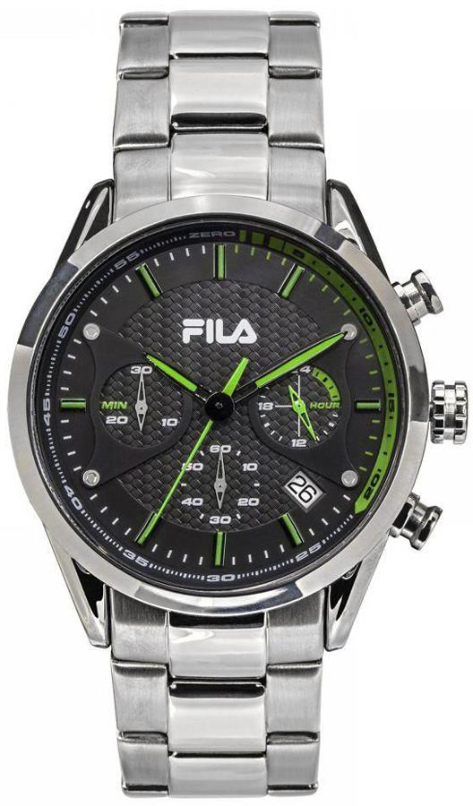 Fila 38-827-003 - zegarek męski