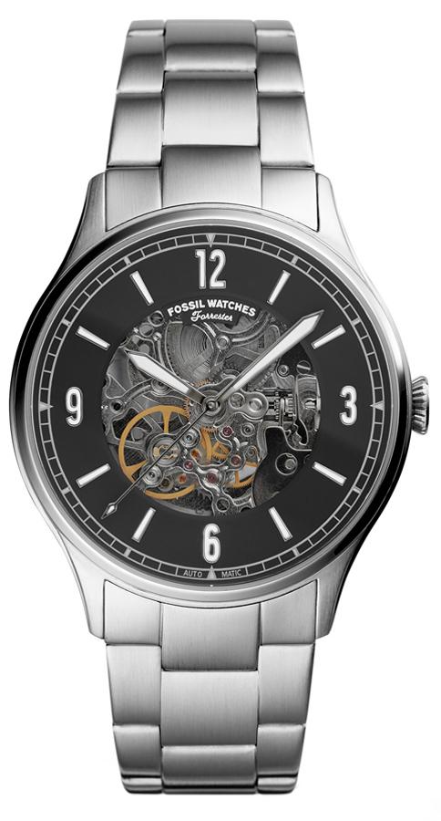 Fossil ME3180 - zegarek męski