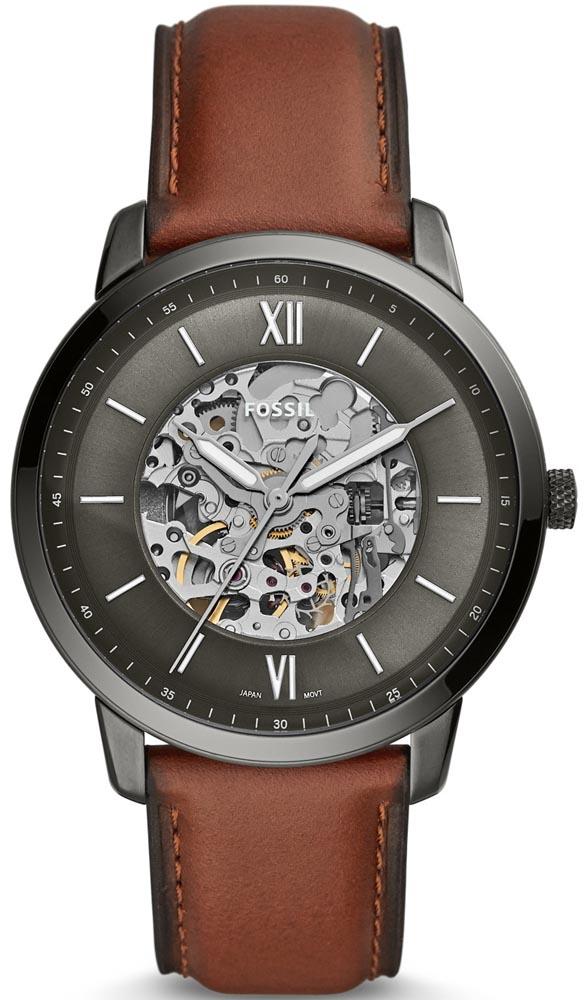 Fossil ME3161 - zegarek męski
