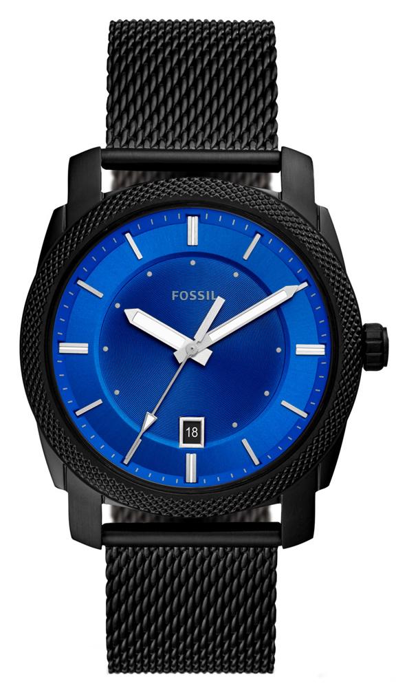 Fossil FS5694 - zegarek męski