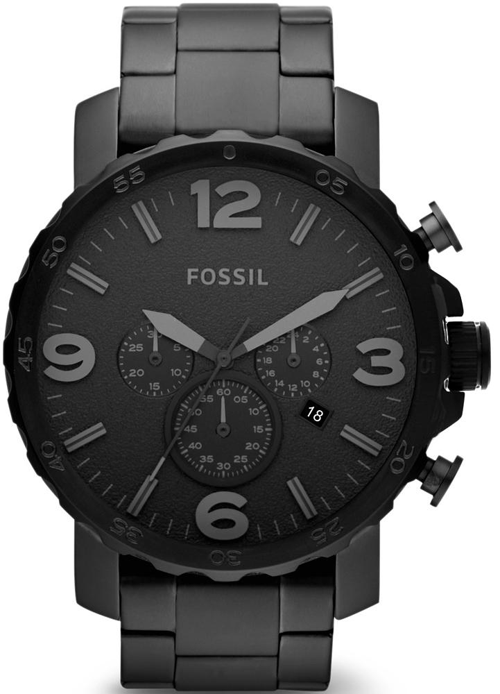 Fossil JR1401 - zegarek męski