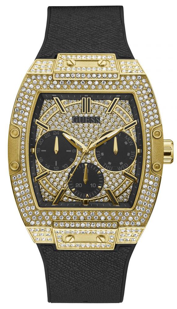 Guess GW0048G2 - zegarek męski