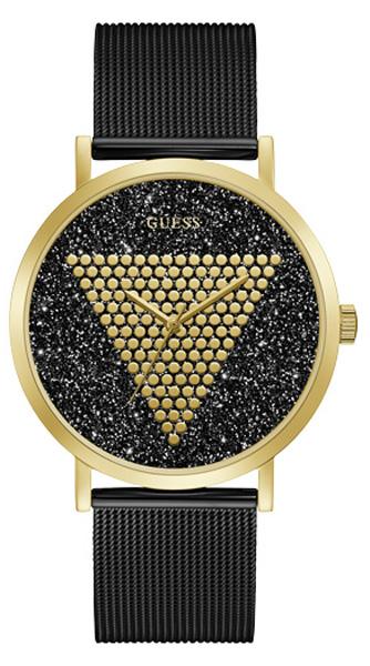 Guess GW0049G2 - zegarek męski