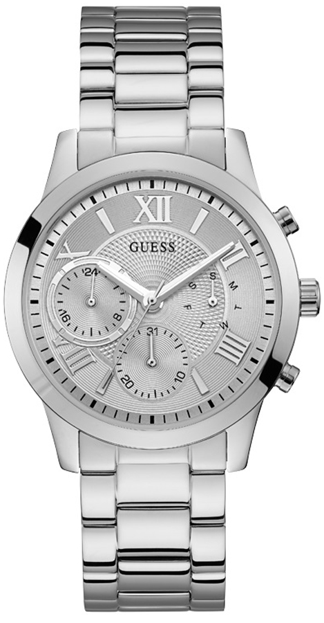 Guess W1070L1 - zegarek damski