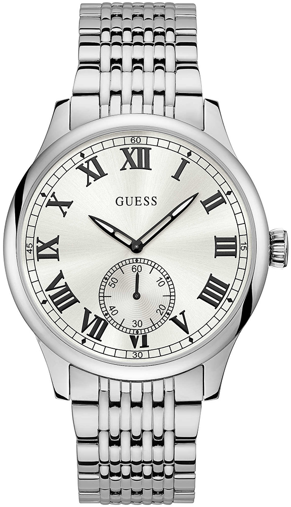Guess W1078G1 - zegarek męski