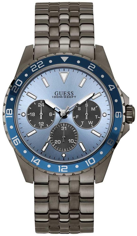 Guess W1107G5 - zegarek męski