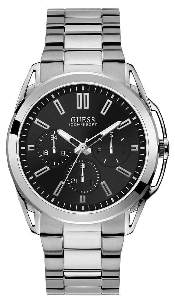 Guess W1176G2 - zegarek męski