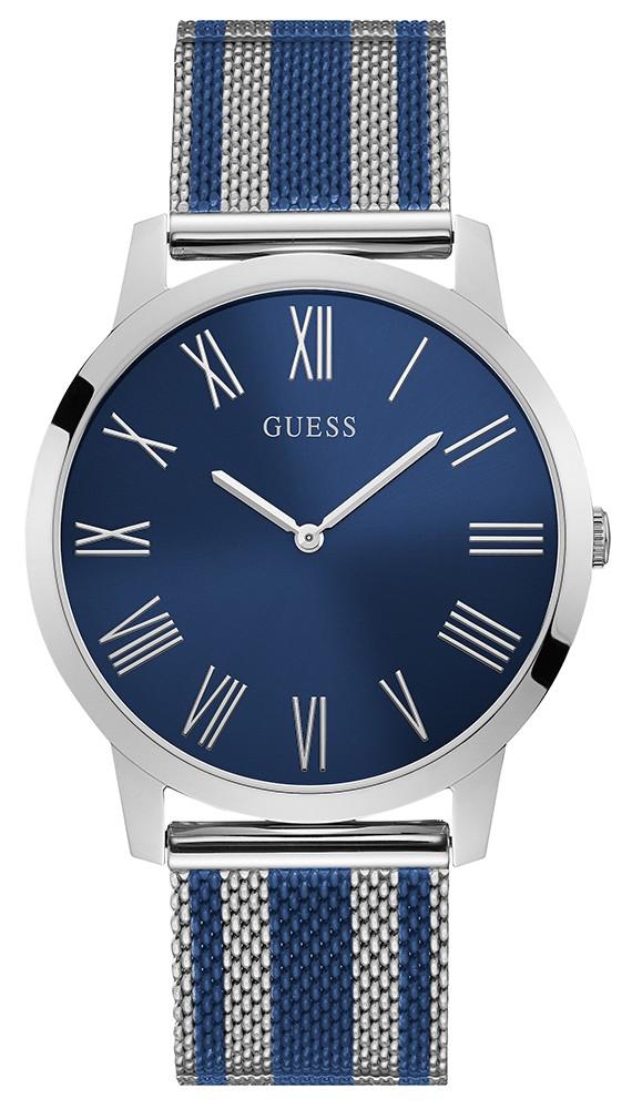 Guess W1179G1 - zegarek męski