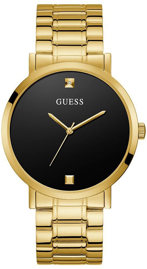Guess W1315G2 - zegarek męski