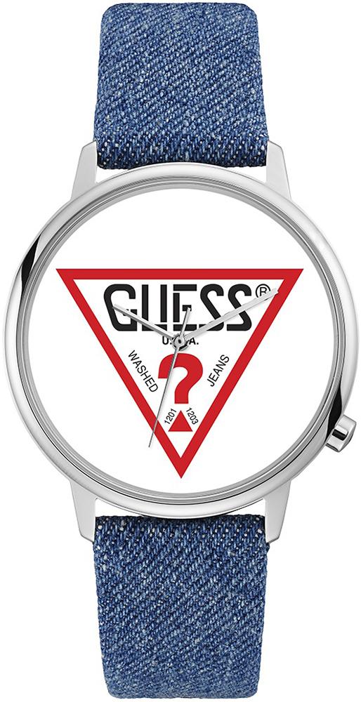 Guess V1001M1 - zegarek męski