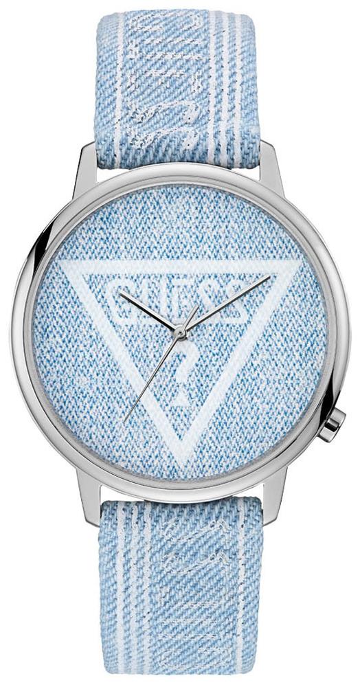 Guess V1012M1 - zegarek męski