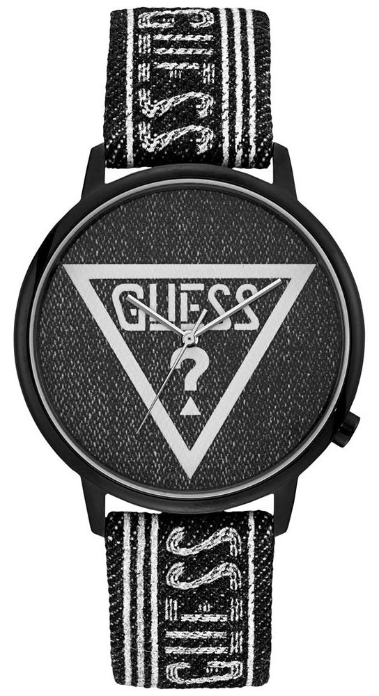 Guess V1012M2 - zegarek męski
