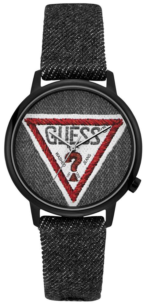 Guess V1014M2 - zegarek damski