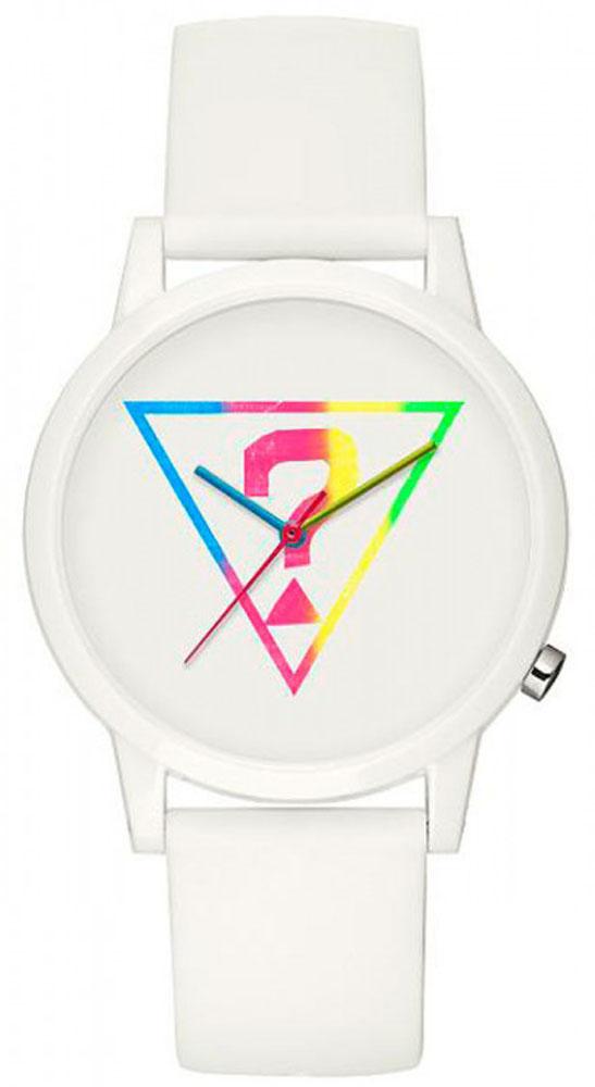 Guess V1024M1 - zegarek damski