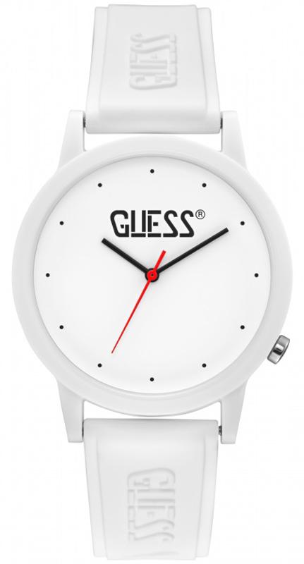 Guess V1040M1 - zegarek damski