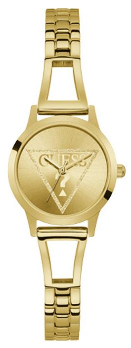 Guess GW0002L2 - zegarek damski