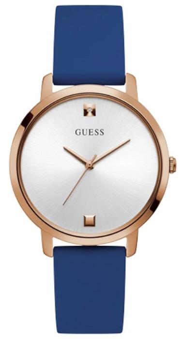 Guess GW0004L2 - zegarek damski