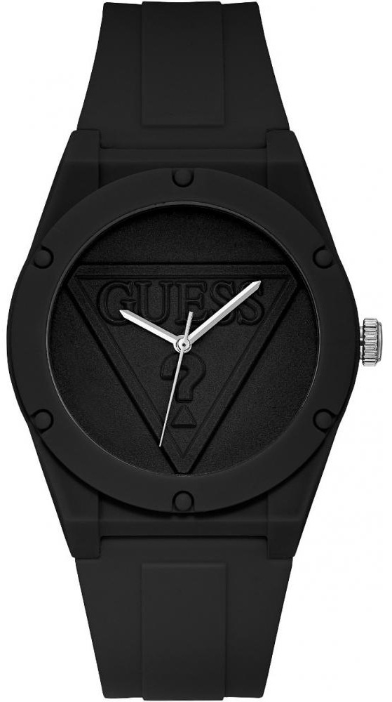 Guess W0979L2 - zegarek męski